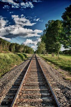 vermont tracks