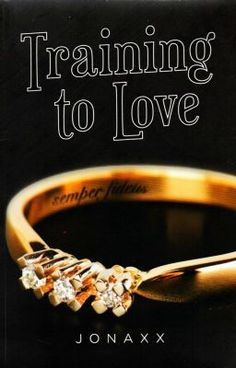 Read Training To Love from the story Training To Love (Published under MPress) by jonaxx with reads. Wattpad Book Covers, Wattpad Books, Art Of Seduction, Girls Series, Book Publishing, Amethyst, Bangles, Love, Jewelry
