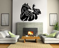 US $13.99 New with tags in Home & Garden, Home Decor, Decals, Stickers & Vinyl Art