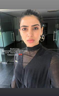 Samantha Images, Samantha Ruth, Glamour Ladies, Dehati Girl Photo, Actor Photo, South Actress, South India, Photoshop Photography, Hottest Photos