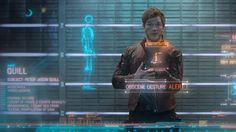 guardians-of-the-galaxy-first-trailer-debuts.jpg 592×333 pixels