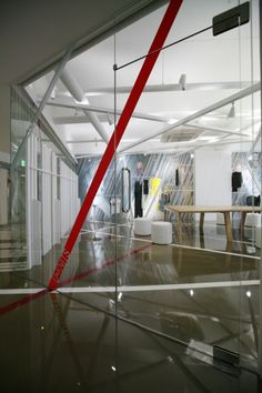 KOSID : KOREAN SOCIETY of INTERIOR ARCHITECTS DESIGNERS - www.kosid.or.kr