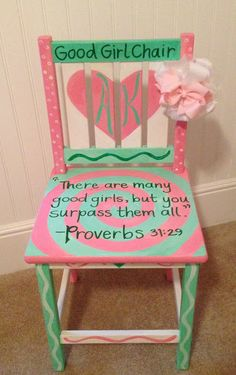 Time Out Chair With Timer personalized time out chair with timer- back ordered on etsy