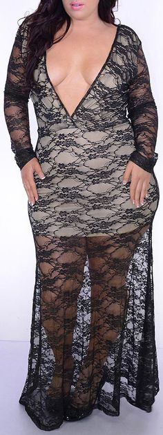 Save For Me (Plus)-Great Glam is the web's best sexy plus size online store clothing website for 1X 2X and 3X clothes for women and juniors.