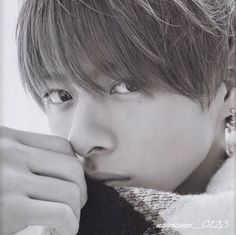画像に含まれている可能性があるもの:1人、クローズアップ Beautiful Boys, Beautiful People, Japanese Boy, Prince, Handsome, King, Cute, Yamamoto