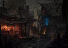 sixmorevodka-studio-chapter-01-terres-putain-final-bleed.jpg 1.920×1.361 Pixel
