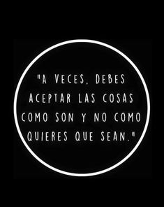 Find images and videos about quotes, text and phrases on We Heart It - the app to get lost in what you love. Words Quotes, Me Quotes, Sayings, Love Phrases, Sad Love, Spanish Quotes, Motivation, Positive Vibes, Sentences