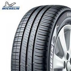 ENERGY XM2 185/60R14 Vehicles, Car, Preventive Maintenance, Automobile, Autos, Cars, Vehicle, Tools