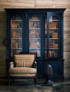 6-great book case TG Interiors