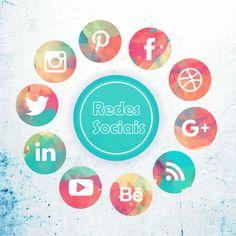 Veja aqui 9 dicas para a sua empresa saber o que publicar e como comunicar nas redes sociais. Empenhe-se, comunique com sucesso e desfrute dos resultados.
