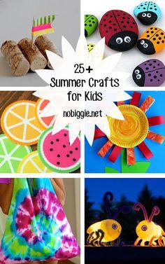 25-summer-crafts-for-kids-vertical