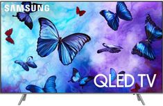 Get a deal on the Samsung ultra hd led smart tv at Tech For Less & a 30 day return policy. Over 2 Million Satisfied Customers Since See more discounted ultra hd led smart tvs. Home Entertainment, Tv 32 Pouces, Samsung 4k, 80 Inch Tvs, Quad, Tv Sony, Wi Fi, Cabo Hdmi, Smart Tv 4k