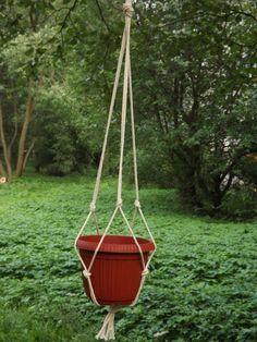 #Home & Living #Home Décor #macrame #plant hanger #plant holder #Macrame Plant Hanger # Macrame Plant #Hanging Planter #Outdoor #Macrame Plant Holder #Home Decor #Jute #Kitchen #Bedroom # Vintage #Gardening Macrame Plant Hanger Natural JUTE Make to order any amount. Selling 8.95 dollars!!! Accepted Payment Pay Pal. I am waiting for your /// Email: litvinenko_natalia@ukr.net #Для цветов #домашний декор Кашпо #макраме #Кашпо #Подвесное кашпо #Макраме Кашпо #Кашпо для цветов #горшок для цветов…