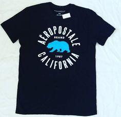 zpr Camiseta Aéropostale Original  R$ 90,00 atéx 3 deR$ 30,00 sem juros  ouR$ 84,00via tranferência ou depósito  Loja 100% confiável, e certeza de entrega!  sigam @mamediostore  Vendas pelo whats 📲 (73) 999885418  Enviamos para todo brasil📦  #mamediostore #barato #relogiodeluxo #masculino #feminino #roupas #marcas #invicta #ofertas #compras #perfumes #ecommerce #lojavirtual #importados #vender #acessorios #comprar #brasil #amo #love #sonho #teresina