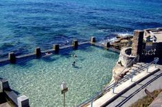 Coogee+New+South+Wales | Coogee Rock Pool - Picture of Coogee Bay Hotel, Coogee - TripAdvisor