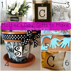 mod podg, teacher gifts, grandparent gifts, craft, mothers day ideas