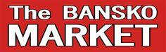 #магазин в #Банско, магазин #алкохол и #цигари в Банско, #хранителни #стоки Банско, #супермаркет в Банско, #alcohol #shop in #Bansko, #Tobacco #shop in Bansko, #Grocery #store in Bansko, #Supermarket in Bansko, Supermarket near #Gondola in Bansko, Bansko, Bulgaria и т.н.
