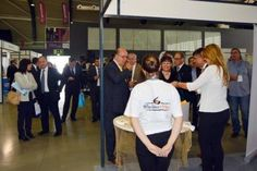Mar Algarve Expo foi aposta ganha, para organização e expositores! | Algarlife