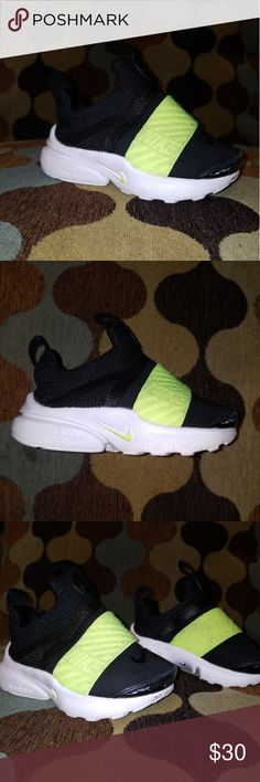 14 Best neon nike shoes images | Nike shoes, Nike, Neon nike