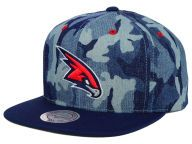 Find the Atlanta Hawks Mitchell and Ness Blue Mitchell and Ness NBA Blue Denim Camo Snapback Cap & other NBA Gear at Lids.com. From fashion to fan styles, Lids.com has you covered with exclusive gear from your favorite teams.