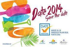 Today begins the most important tourism fair in Dominican Republic, the Dominican Annual Tourism Exchange, also know as DATE