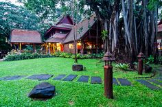 19 Hotels A Grown-Up Backpacker Would Enjoy