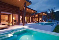 Los mejores hoteles de 2014