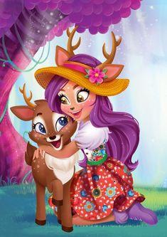 Illustration Mignonne, Cute Illustration, Pasta Flexible, Cute Images, Princess Peach, Barbie, Friends, Fictional Characters, Art