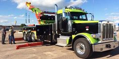 Trucking Tow Truck, Big Trucks, All European Countries, Towing And Recovery, Buses, Tractor, South America, Trailers, American