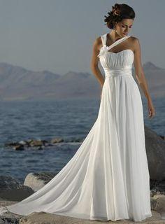 Maria Farinha Consultoria de Imagem: Os principais tecidos para vestidos de noiva