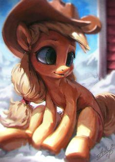 Arte My Little Pony, Dessin My Little Pony, My Little Pony Cartoon, My Little Pony Princess, My Little Pony Twilight, My Little Pony Drawing, My Little Pony Pictures, Mlp My Little Pony, My Little Pony Friendship