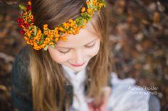 aurelia-holder-photographie-photo-photographe-marseille-manosque-aix-en-provence-montbeliard-seance-enfant-portrait-idee-originale-fille