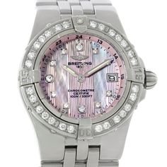 breitling-starliner-ladies-mother-of-pearl-diamond-watch-a71340_8910_f.jpg?productname=breitling&productmodel=a71340&productdescription= ...