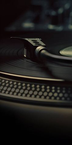 Pin by wallpaper hd phone on music wallpapers in 2019 music Musik Wallpaper, Mobile Wallpaper, Phone Backgrounds, Wallpaper Backgrounds, Iphone Wallpaper, Dj Music, Music Is Life, Vinyl Collection, Vinyl Junkies