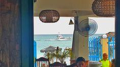 Tortugas beach Bar , ubicado en Playa Santa Clara , a solo 90 min de.la ciudad de Panama