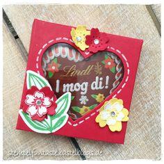 stampin-up_verpackung_give-away_goodie_gastgeschenk_lindt-wiesnherz_schokolade_oktoberfest_pizzakarton_stempelfantasie_1