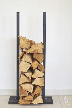DIY Holz Regal