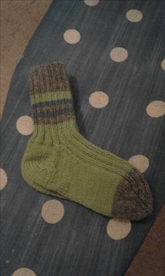 Socks, Fashion, Moda, Sock, Fasion, Stockings, Ankle Socks, Trendy Fashion, La Mode