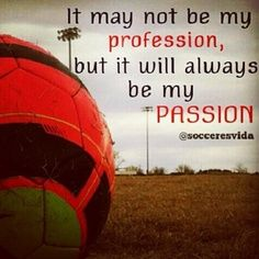 i like this because that is my passion