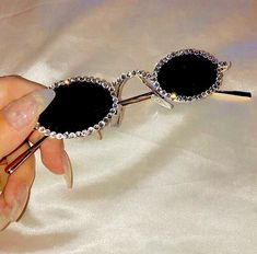 for your face shape sunglasses vintage sunglasses women blue sunglasses ., - for your face shape sunglasses vintage sunglasses women blue sunglasses … – di…, - Sunglasses For Your Face Shape, Cute Sunglasses, Sunglasses Women, Sunnies, Vintage Sunglasses, Popular Sunglasses, Summer Sunglasses, Cute Jewelry, Jewelry Accessories