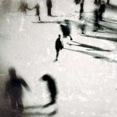 Skating Movement by Dietmar Halbauer, via Flickr by mutsuko.mu.morisue