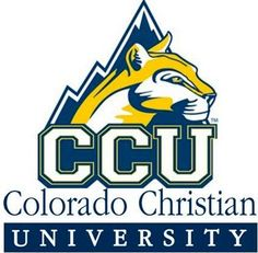 Colorado Christian University - College of Adult and Graduate Studies and Colorado Christian University just became official sponsors of Heaven Fest!!! We have a CCU stage at Heaven Fest this year!