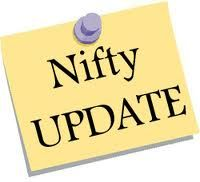 RESISTANCE AND SUPPORT FOR NIFTY MARKET 30 DEC