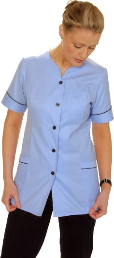 Choose from our collection of high performance, professional medical scrubs. Dublin uniforms are best of scrubs, scrub tops and co-ordinating trousers are available in a range of styles and colors for your choices. Now more details visit here: