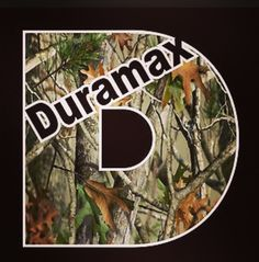 Duramax the top of the line. Duramax get one Camo Truck, Chevy Silverado, Chevy Duramax, Jacked Up Chevy, Chevy Trucks, 4x4 Trucks, Diesel Trucks, Lifted Trucks, Cool Trucks