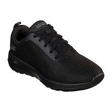 0d11030c66db2 Skechers Go Walk Joy Womens Walking Shoes JCPenney