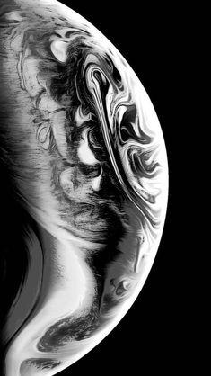 52 ideas for wallpaper iphone disney phone wallpapers Marble Wallpaper Phone, Apple Logo Wallpaper Iphone, Iphone Homescreen Wallpaper, Hd Phone Wallpapers, Abstract Iphone Wallpaper, Phone Screen Wallpaper, Disney Phone Wallpaper, Iphone Background Wallpaper, Cellphone Wallpaper