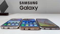 Samsung Galaxy S7 vs Moto X Reine Ausgabe Vergleich - http://neuetech.net/samsung-galaxy-s7-vs-moto-x-reine-ausgabe-vergleich/