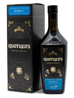 Ruotkers, Whiskey David Gölles, Alois I Red Wine, Whiskey, Alcoholic Drinks, The 100, The Selection, Elegant, Rye, White Oak Tree, Barrel