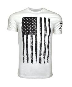 Grunt Style Men's America White T-Shirt, Color White, Siz... https://www.amazon.com/dp/B01CH89ZJO/ref=cm_sw_r_pi_dp_x_j-uyyb782HFX1